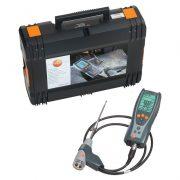 testo-327-1-cpa1-flue-gas-analyser-standard-kit