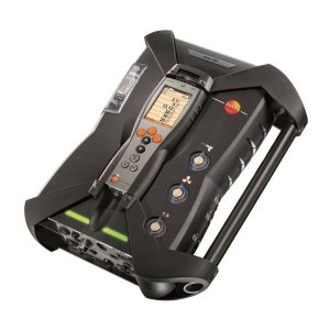 testo-350-analyzer-box_master