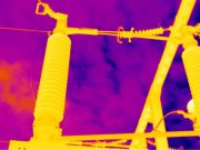 thermal-image-energy-distribution_master2